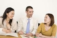 英会話教室を活用するための3つの方法